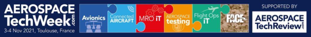 ATW 2021 - ARINC 818 Training