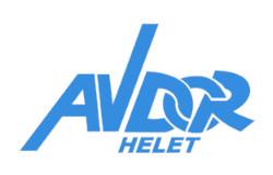 - Avdor Helet
