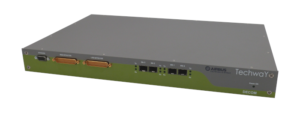real-time digital data acquisition and processing - DECOM LVDS 1 300x113 1