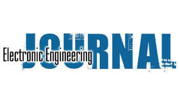 25 Gbps optical communication - EE journal