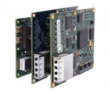 arinc 818 embedded converter - Embedded Boards 1