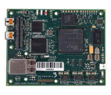arinc 818 embedded converter - Embedded Boards down