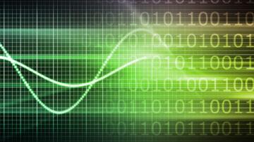 sFPDP vs 10 Gb Ethernet