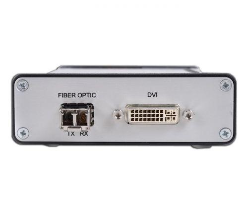 arinc 818 conversion stand alone module - HS SAM right