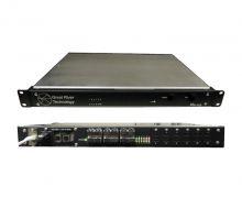arinc 818 hdmi converter system - Helios