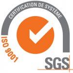 - LOGO ISO9001 150x150 1