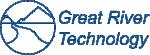 ARINC 818-3 video protocol - Logo GRT