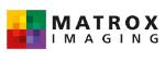 Deep Learning pour la Vision Industrielle - Logo Matrox