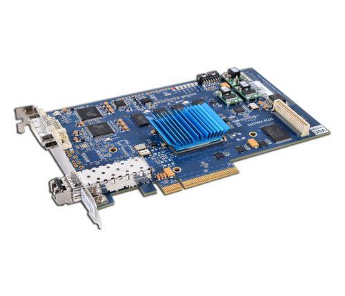 ARINC 818-3 video protocol - Matrix Plus 1