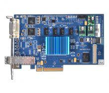 arinc 818 acquisition generation board - Matrix Plus down
