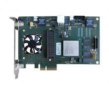PFP-KX7+ - FPGA board PCIe with FMC+ slot