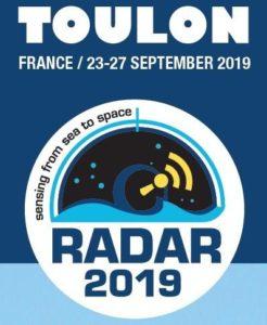 RADAR 2019 - RADAR 2019 246x300 1
