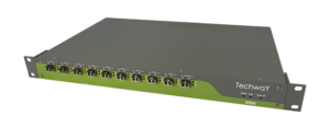 real-time digital data acquisition and processing - SPIDER ARINC 818 1 300x117 1