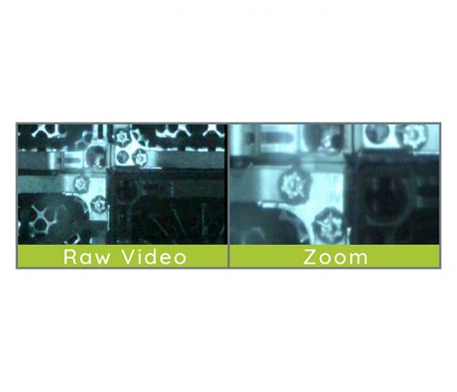 filter software for nuclear inspection - Sparkle Image Zoom 2