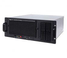 arinc 818 recorder multi channel - Titan 1