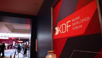 XDF 2019 - XDF Asia