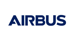 - airbus