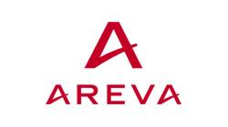 - areva