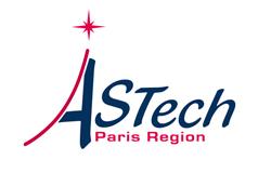 - astech