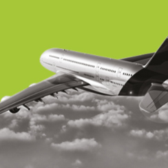 - avionics