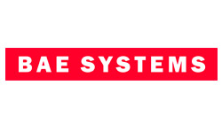 - bae systems
