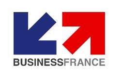 - buisness france