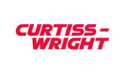 - curtiss wright