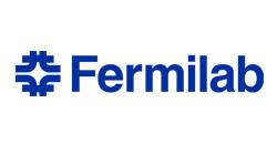 - fermilab