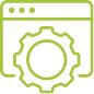 - ico integration