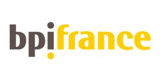 - logo bpifrance