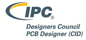 - logo cipc 1