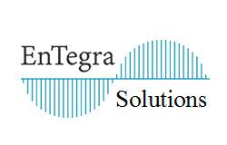 - logo distributors entegra solutions