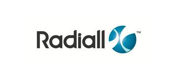 - logo distributors radiall