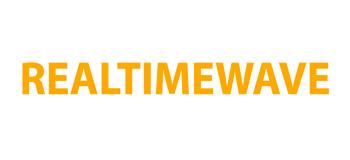 - logo distributors realtimewave