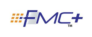 - logo fmc 2