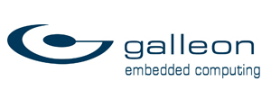 - logo galleon embedde comuting 1