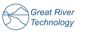 - logo great river technology 1