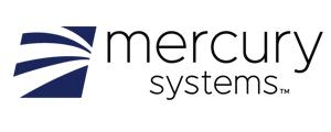 - logo mercury systems 1