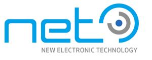 - logo net 1