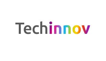 Techinnov 2019 - logo techinnov