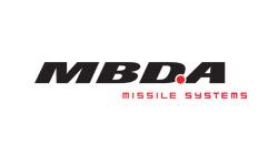 - mbda