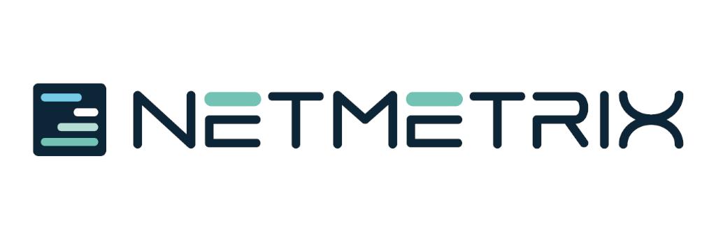 - netmetrix e1582623714388