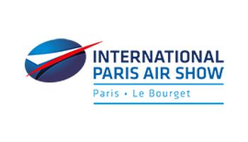 Paris Air Show 2019 - paris air show