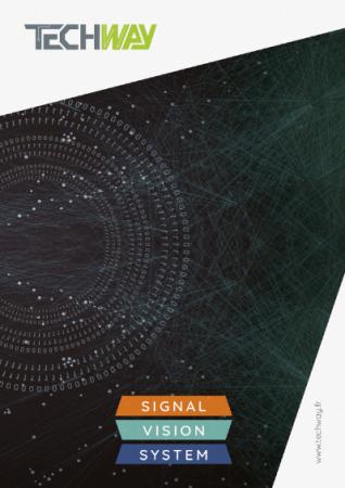 - signal catalog en 2019