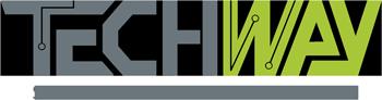 ARINC 818-3 video protocol - techway logo