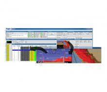 arinc 818 video protocol analyzer - vpaiiiexpand